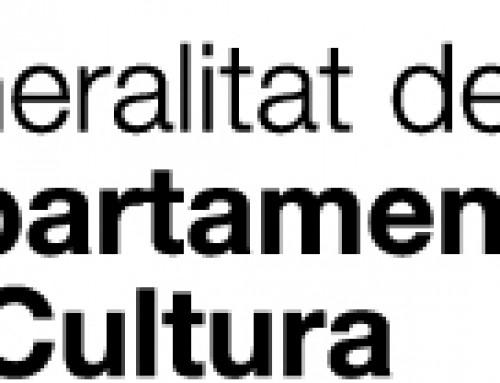 1.500,00 € / Adquisició de llibres destinats a la Biblioteca Municipal Josep Avinyó