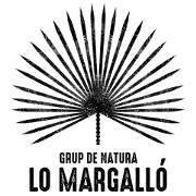 Grup de Natura LO MARGALLÓ