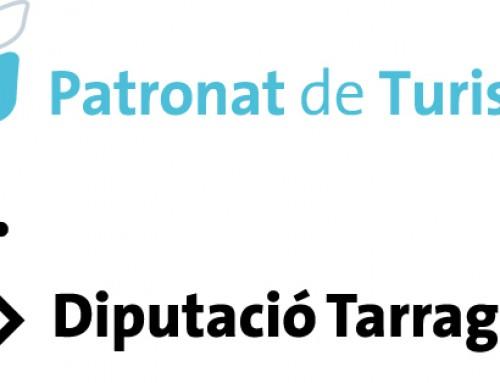 1.746,05€ / SUBVENCIÓ PER A LA REALITZACIÓ D'ACCIONS DE DIFUSIÓ DE PRODUCTES AGROALIMENTARIS I ARTESANS. Convocatòria 2019
