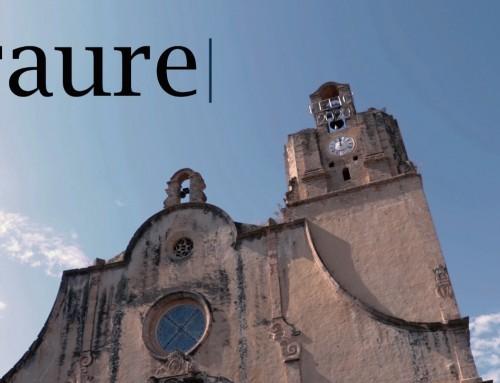 FIRA RAURE: TORNAREM