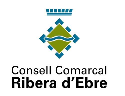 4.976,30€/SUBVENCIÓ DEL CCRE PER ARRANJAMENT DE CAMINS MUNICIPALS