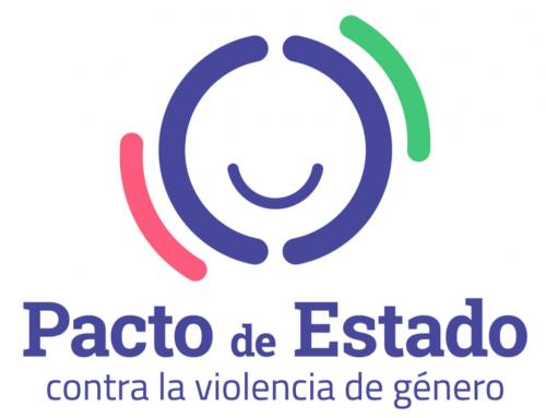 1.135,54€ / SECRETARIA D'ESTAT D'IGUALTAT – PACTE CONTRA LA VIOLÈNCIA DE GÈNERE, Exercici 2020
